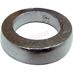 Sports Parts Inc. Exhaust Seal - SM-02028