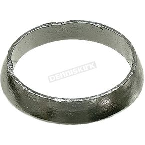 Sports Parts Inc. Exhaust Seal - SM-02041