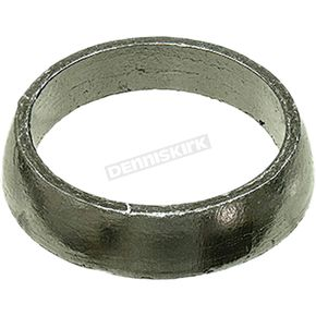 Exhaust Seal - SM-02042