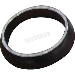 Exhaust Seal - SM-02018