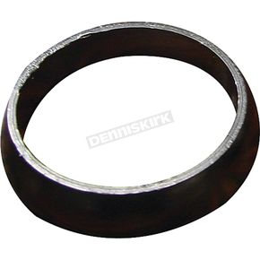 Sports Parts Inc. Exhaust Seal - SM-02019