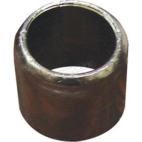 Sports Parts Inc. Exhaust Seal - SM-02031