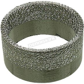 Exhaust Seal - SM-02046