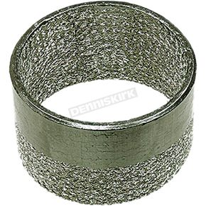 Sports Parts Inc. Exhaust Seal - SM-02047