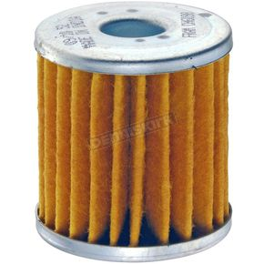 Fram Extra Guard Oil Filter - CH6098