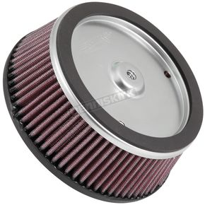 K & N Replacement Air Filter - E-3990