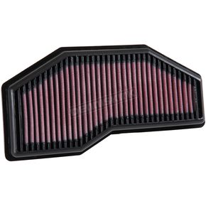K & N Race Specific Air Filter - TB-1016