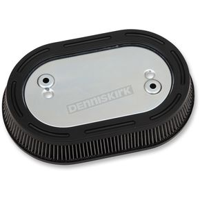 OEM Style Replacement Air Filter Element - 1011-4227