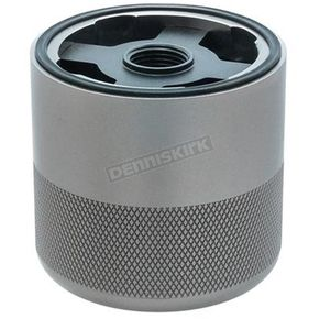 Hyperflow Lifetime Oil filter - 11-J77-34