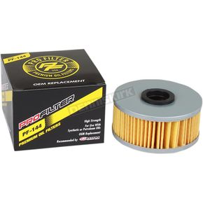 Replacement Oil Filter - PF-144