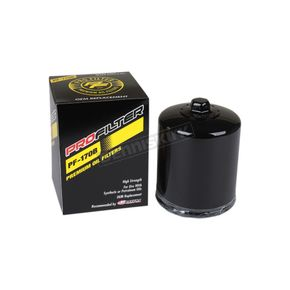 Replacement Oil Filter - PF-170B