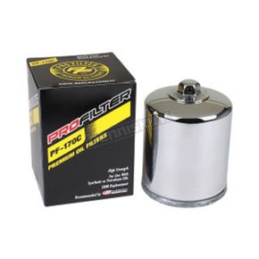 Replacement Oil Filter - PF-170C