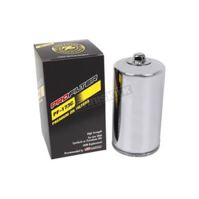 Replacement Oil Filter - PF-173C