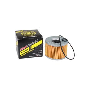 Replacement Oil Filter - PF-192
