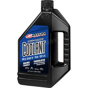 Offroad Coolant - 89-83964