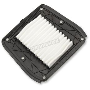 Drag Specialties OEM Style Replacement Air Filter Element - 1011-3522