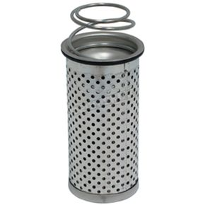 Mid USA In Tank Oil Filter Assembly - 87110