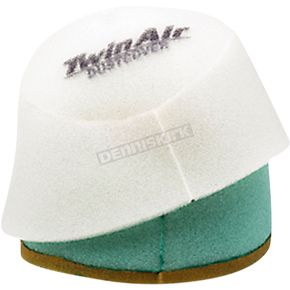 Air Filter Dust Cover - 151121DC