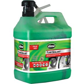 Slime 1 Gallon Tire Sealant - 10162