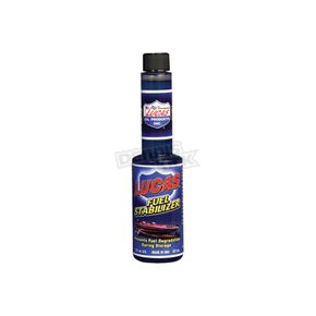 Fuel Stabilizer - 10314