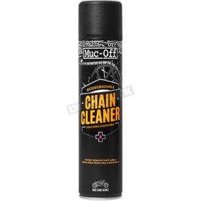 Chain Cleaner - 650US