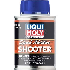 Speed Additive Shooter - 20140