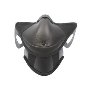 Breath Guard for Quest Helmet - 500080