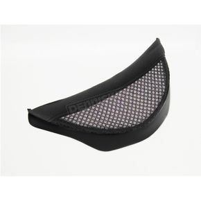 Chin Curtain for Mugello Helmets - 37-701A