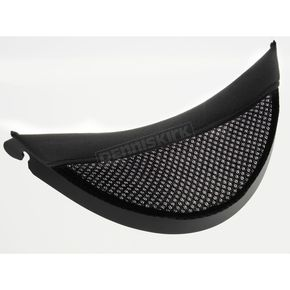 Chin Curtain for Thunder 3 SV Helmets - 37-703A
