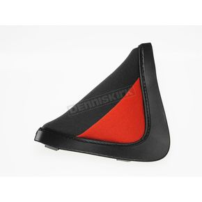 Chin Curtain for Mode Dual Sport SV Helmets - 37-708A
