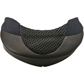 Black Chin Curtain for HJC RPHA-11 Pro Helmets - 1650-002