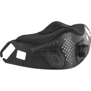 Youth Large - Adult Large Breath Guard for Formula Helmets - 73-47209