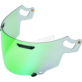 Green Mirror VAS-V Max Vision Shield - 01-1098
