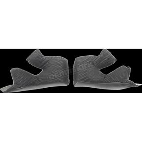 AGV Replacement AX-8 Evo Cheek Pads - KIT75124008