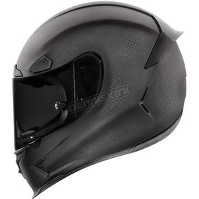 Icon Airframe Pro Ghost Carbon Helmet - 0101-8707
