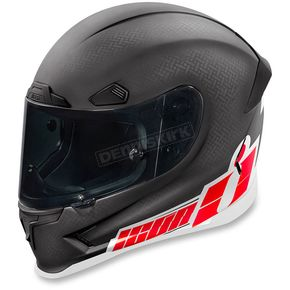 Icon Airframe Pro Flash Bang Helmet - 0101-9138