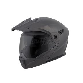 Matte Anthracite EXO-AT950 Helmet