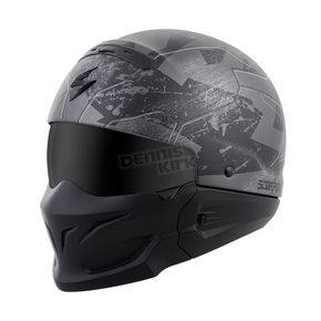 Scorpion Phantom Ratnik Covert Helmet - COV-1016