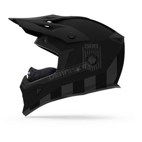 509 Spec Ops Tactical Helmet - 509-HEL-TSO-MD