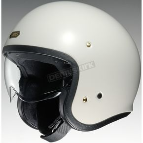 Off White J-O Helmet