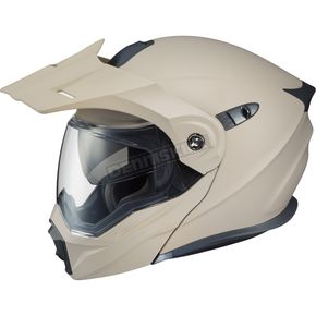 Matte Sand EXO-AT950 Helmet