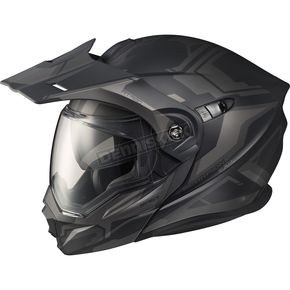 Phantom EXO-AT950 Ellwood Helmet