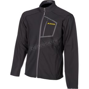 Klim Black Inferno Jacket - 3354-005-120-000