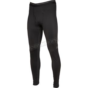 Klim Black Aggressor 1.0 Pants  - 3357-004-150-000