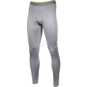 Klim Gray Aggressor 2.0 Pants - 3200-000-160-600