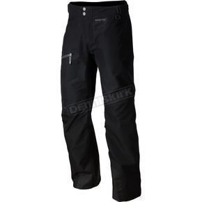 Klim Black Instinct Pants - 4041-002-240-000