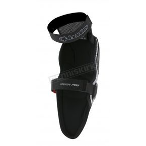 Alpinestars Youth Vapor Pro Knee Protector - 6542316-106
