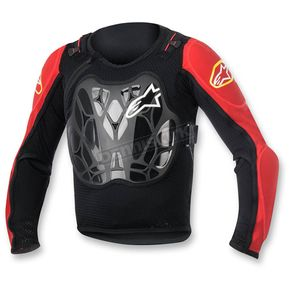 Alpinestars Youth Bionic Jacket - 6546016-13