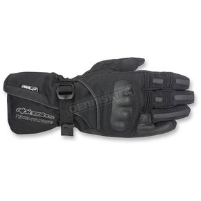 Alpinestars Apex Drystar Gloves - 3525616-10-2X