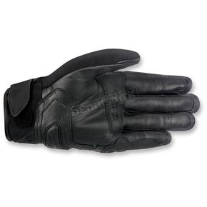 Alpinestars Warden Gloves - 3568216-10-XL